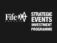 strategicevent