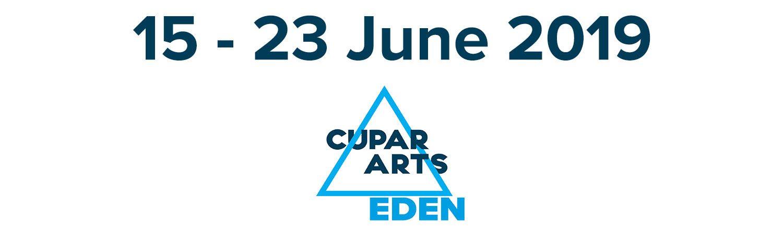 Cupar Arts